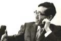 増田周作のトラックブログ