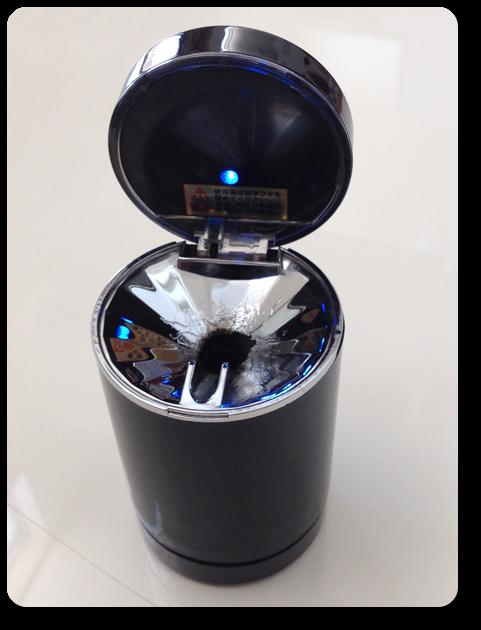 ashtray.png
