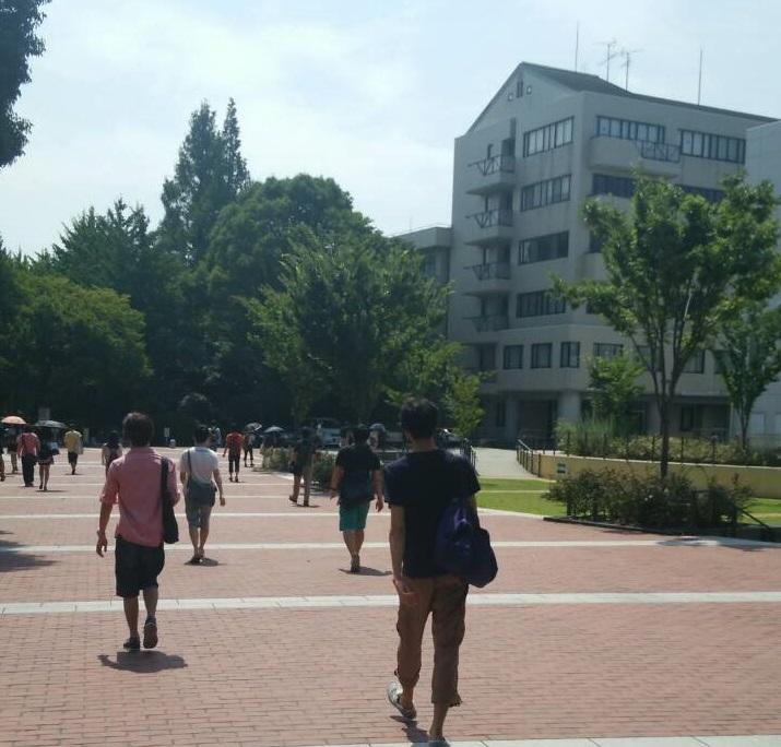 wakajishi4.jpg
