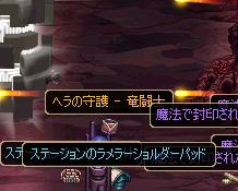 20140221013917ce4.png