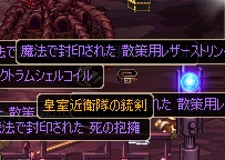201403040114095f3.png
