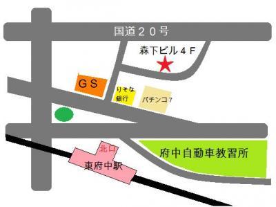 KAPOK地図2_convert_20140814161819