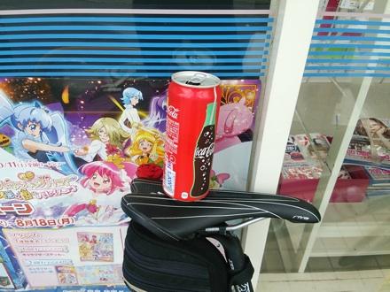 20140719_cola.jpg