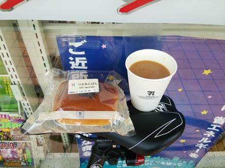 20140721_cafe1.jpg