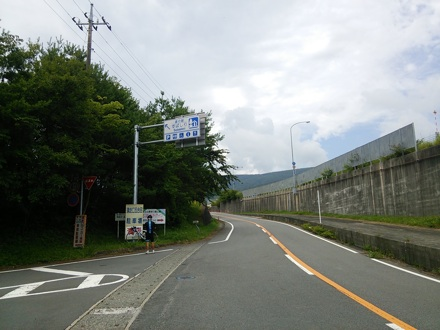 20140802_azami.jpg