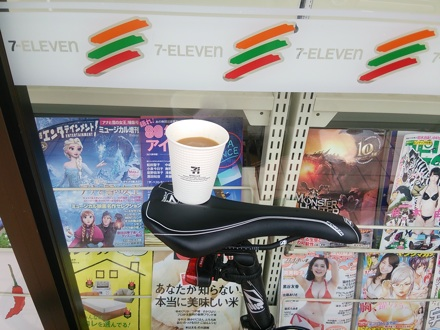 20140808_cafe.jpg