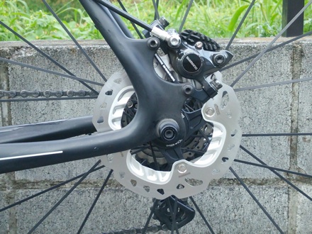 20140822_r-brake2.jpg