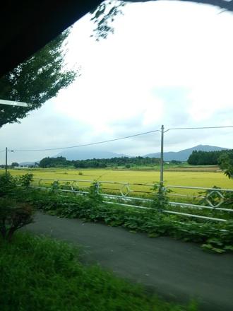 20140905_tukuba.jpg