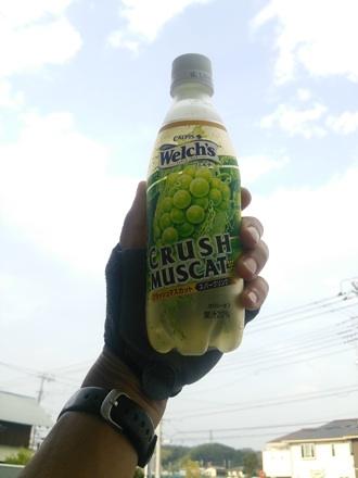20140906_drink2.jpg