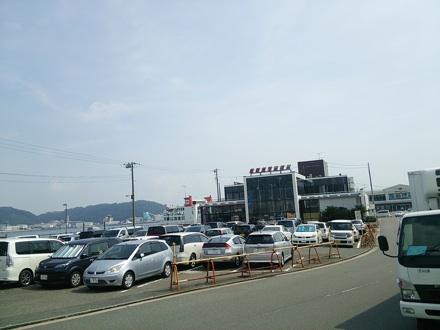 20140906_ferry.jpg