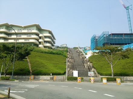 20140906_kokusai1.jpg