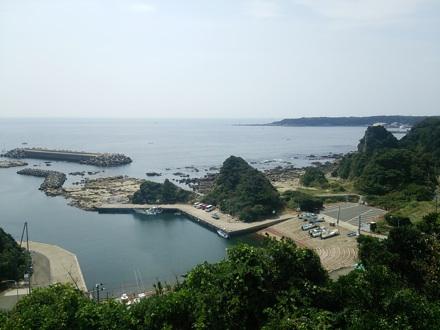 20140906_miura3.jpg