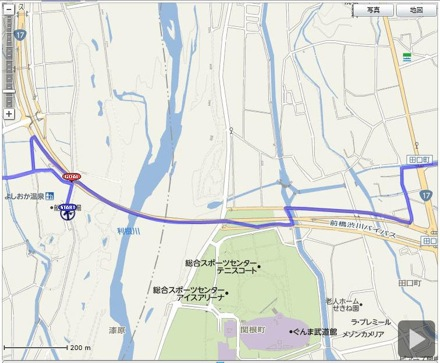 brm914_map01.jpg