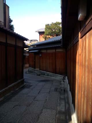 koudaiji-ochaya.jpg
