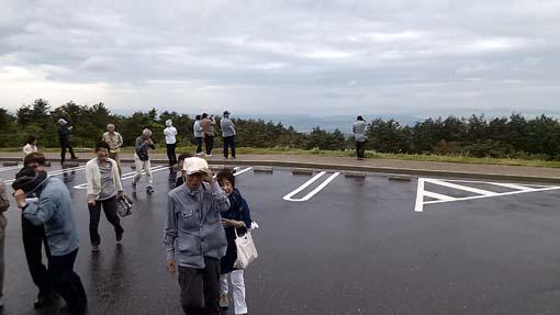 masumizu-260527.jpg