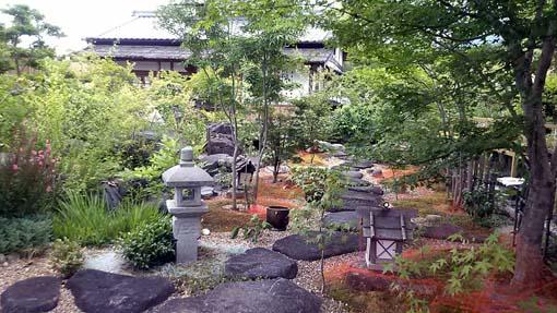 ogawatei2-260605.jpg