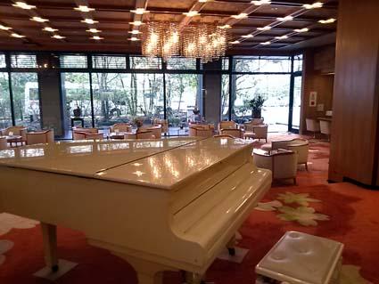 yado-piano.jpg