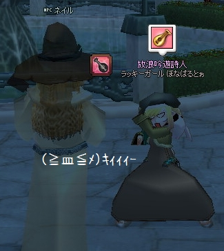 mabinogi_2014_02_18_003.jpg