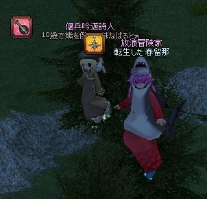 mabinogi_2014_02_22_032.jpg