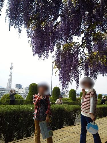 20140506_2.jpg
