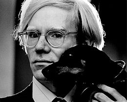 260px-Andy_Warhol_by_Jack_Mitchell.jpg