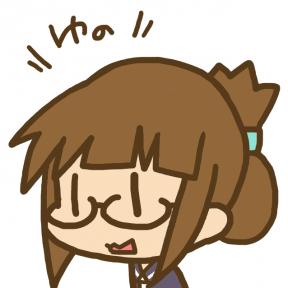 柚乃*yuno*