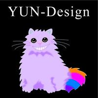 YUN-Design